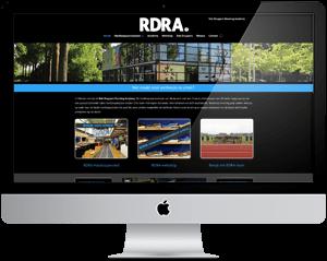 RDRA-nl